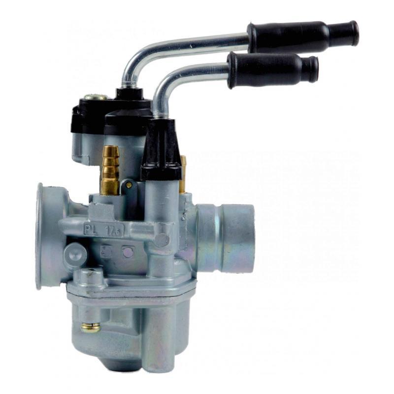 Carburateur 1Tek origine PHBN 17.5 LS - 1