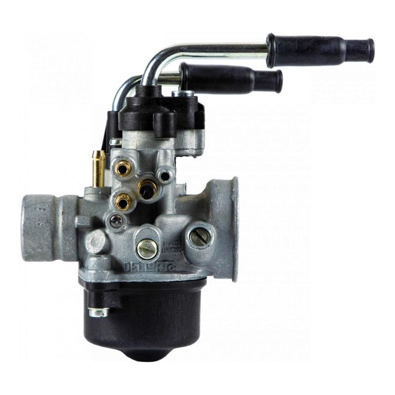 Carburateur Dell'orto PHBN 17,5 LS Booster-Nitro - 3