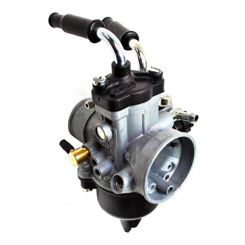 Carburateur Dell'orto PHVB 19 DD