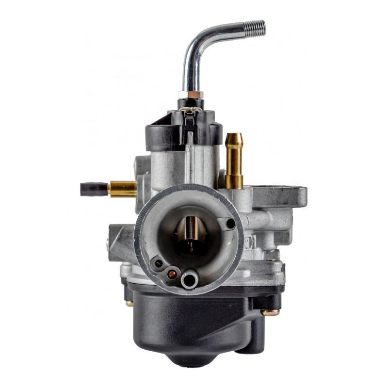 Carburateur PHVA 12 avec dépression et graissage - 4