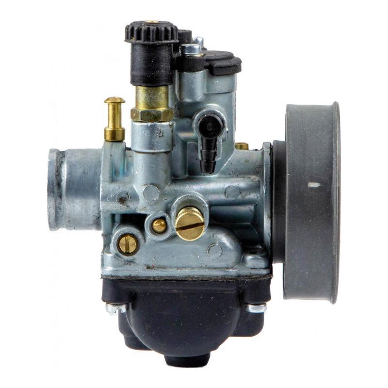 Carburateur TNT PHBG D.21 - 3