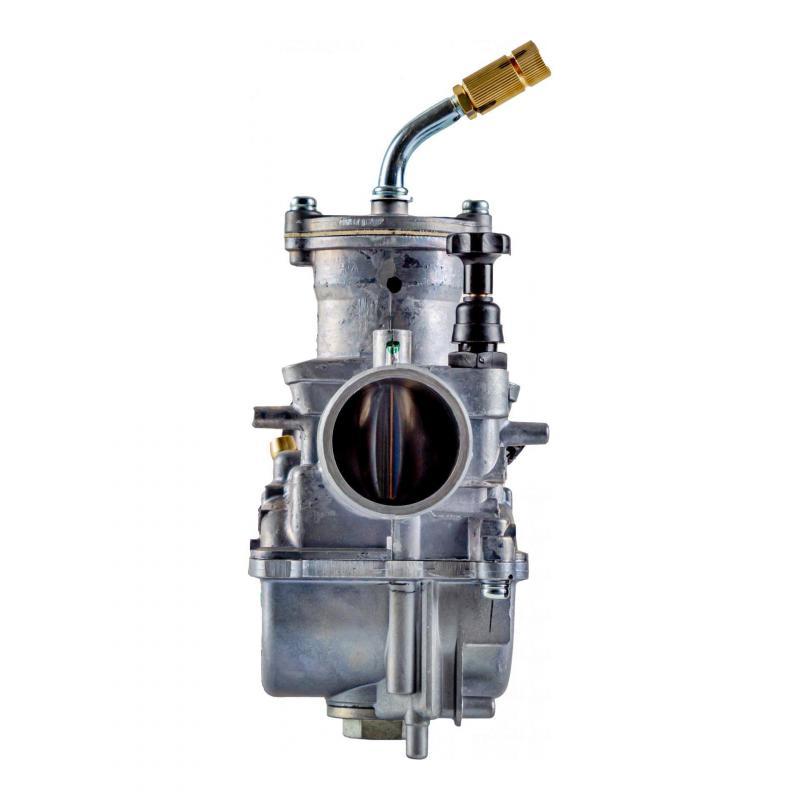 Carburateur Voca Racing Keihin PWK D.28 - 2