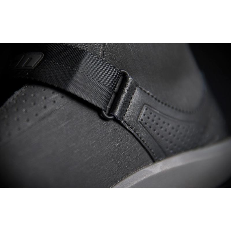 Chaussures moto Icon Superduty 5 noir - 7