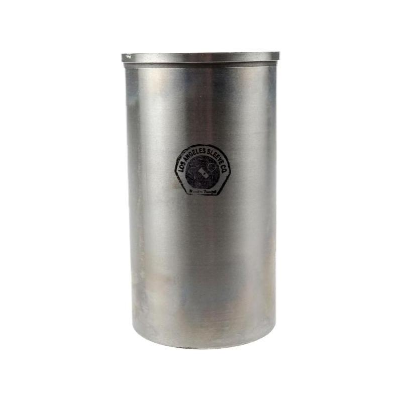 Chemise de cylindre L.A. Sleeve Suzuki RM-Z 250 04-06