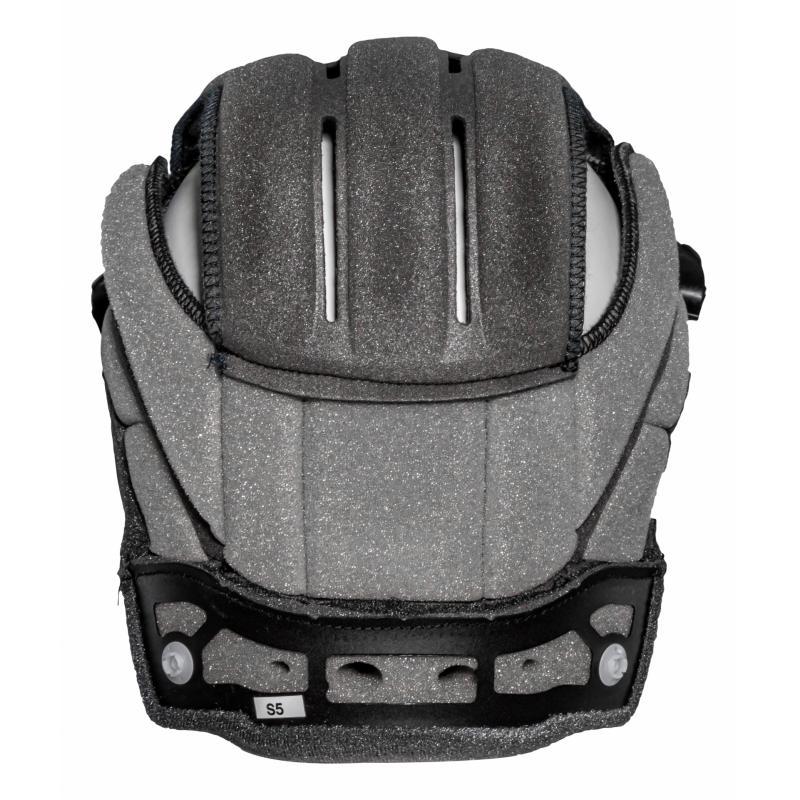 Coiffe de casque Shoei Neotec II - 2