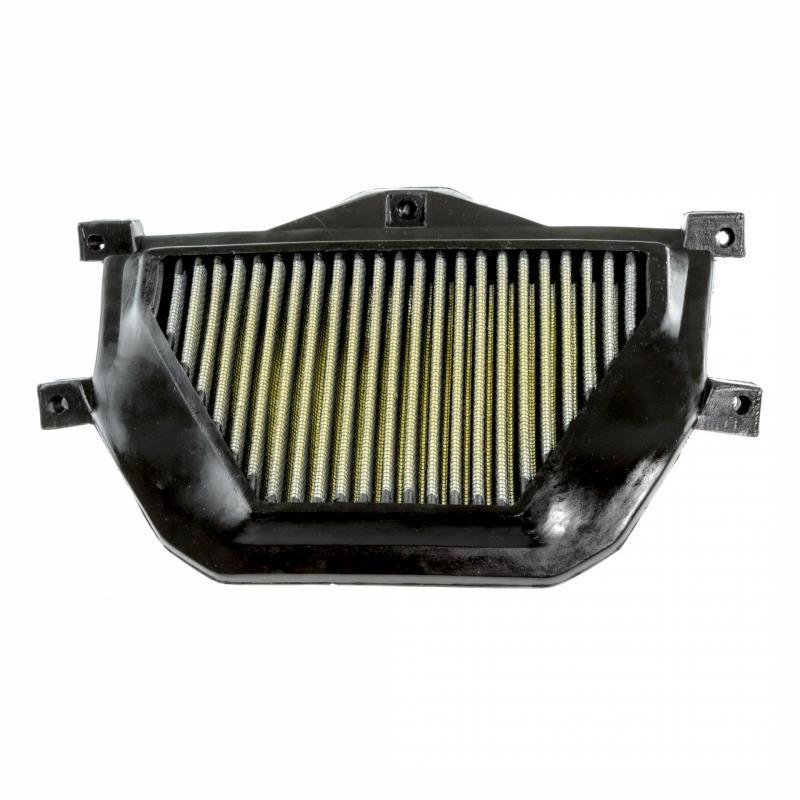 Filtre à air LighTech Yamaha YZF-R6 06-07 - 2