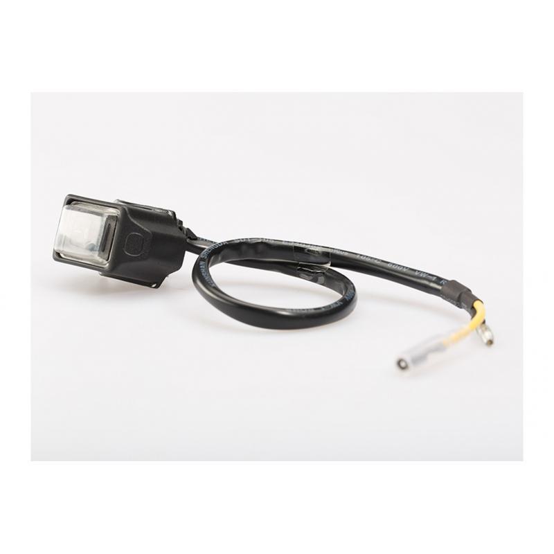 Interrupteur pour guidon SW-MOTECH - 2