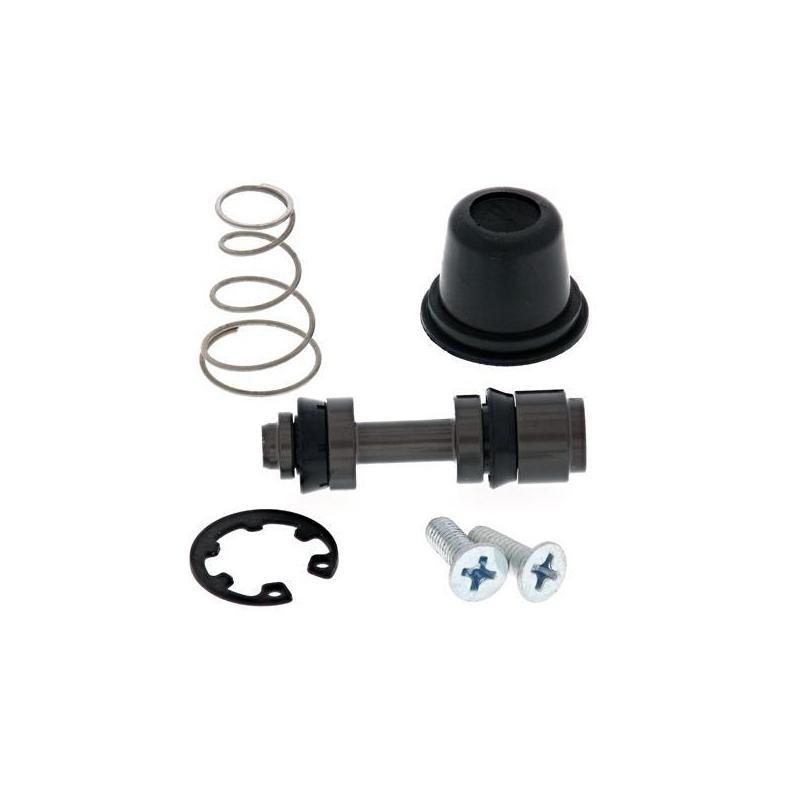 Kit réparation maître-cylindre de frein avant All Balls KTM 125 EGS 94-99
