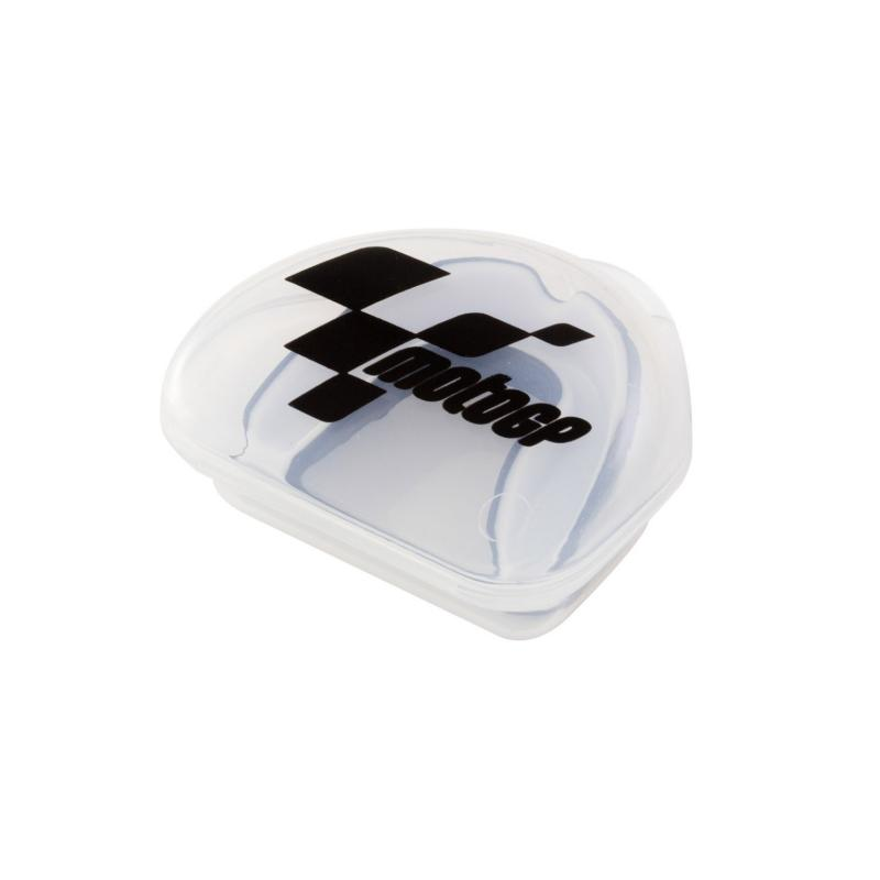 Protège-dents MotoGP - 3