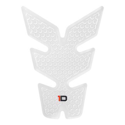 Protection de réservoir Onedesign transparent HDR10