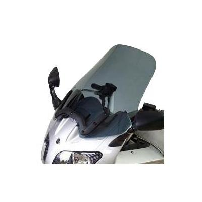 Bulle Bullster haute protection 48 cm incolore Yamaha FJR 1300 01-05