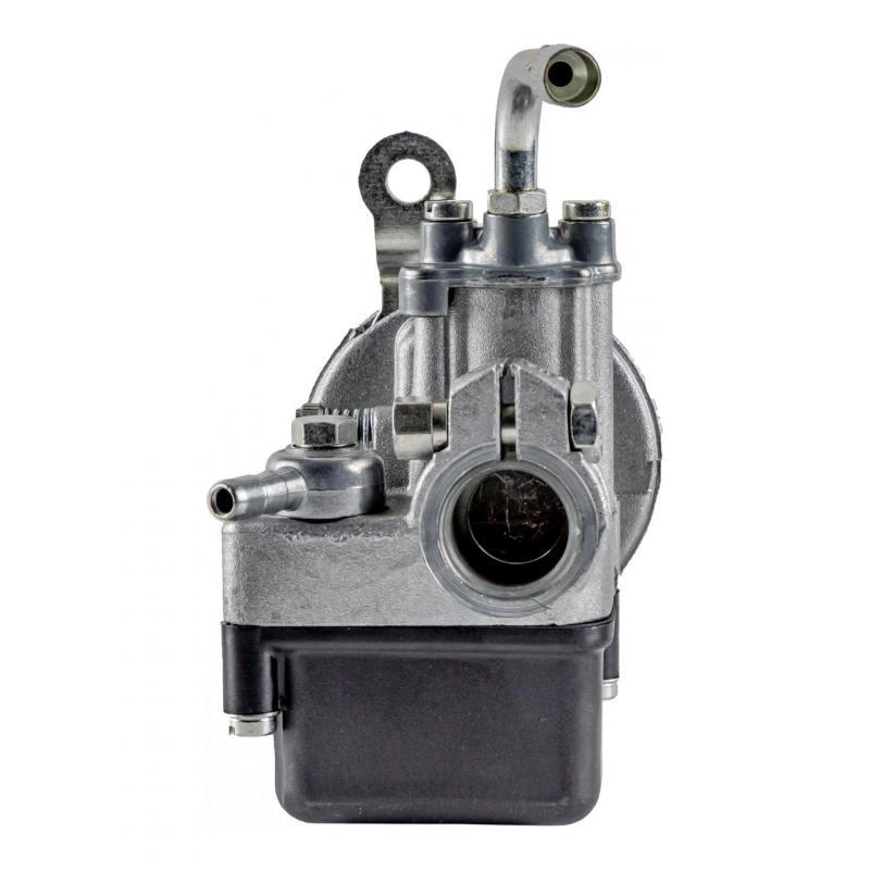Carburateur Dell'orto SHA D.13/13 - 2