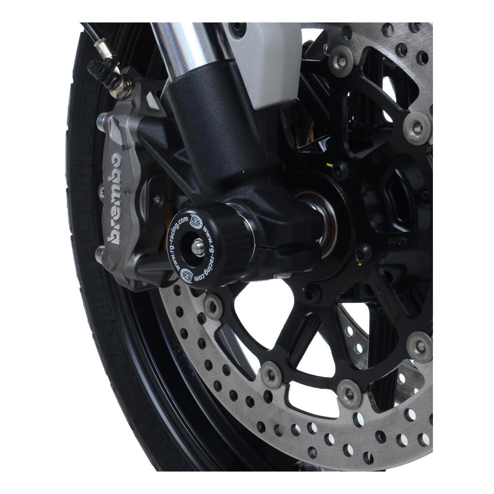 Housse de Protection XL pour Ducati Scrambler 1100 Special//Sport nr-ro