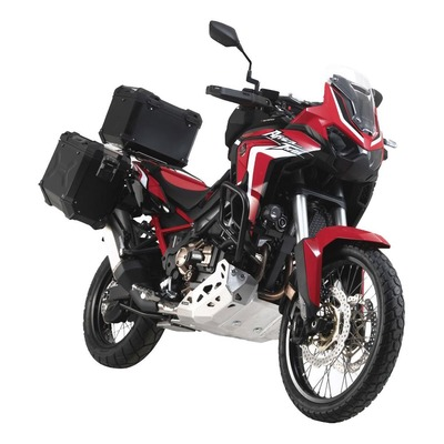 Kit protection aventure SW-Motech Honda CRF1100L Africa Twin 2020