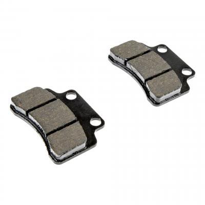 Plaquettes de frein Newfren Standard organique .FD.0223 BS