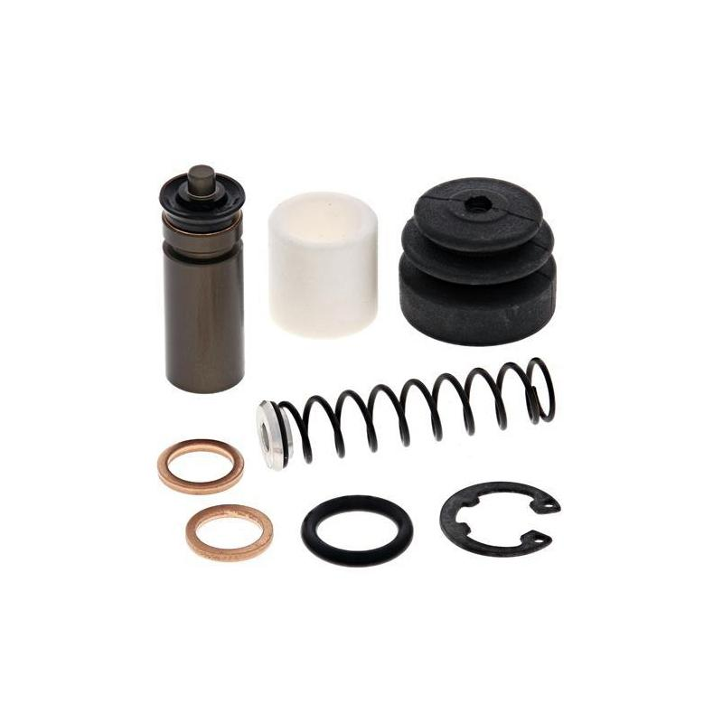 Kit réparation maître-cylindre de frein arrière All Balls KTM 125 EGS 94-99