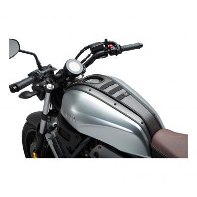 Sangle de réservoir SW-MOTECH Legend Gear SLA Yamaha XSR 700 16-