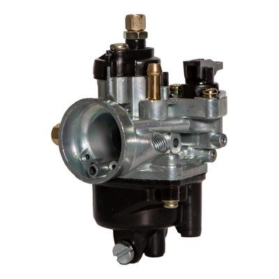 Carburateur 1Tek Origine PHVA 17,5 avec 6 gicleurs