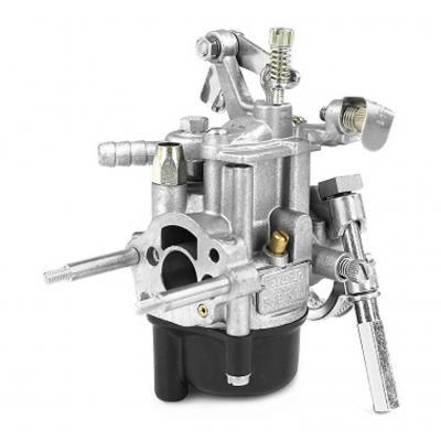 Carburateur Dellorto SHB 16-16