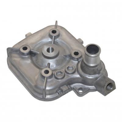 Culasse Ludix D.40 H2O (Type Origine)