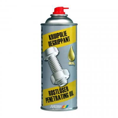Dégrippant MOS 2 Motip Spray 500ml M090303