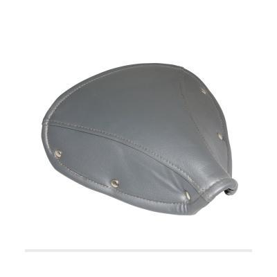 Dessus de selle Solex 330 / 660 / 1400 / 1700 / 2200 gris