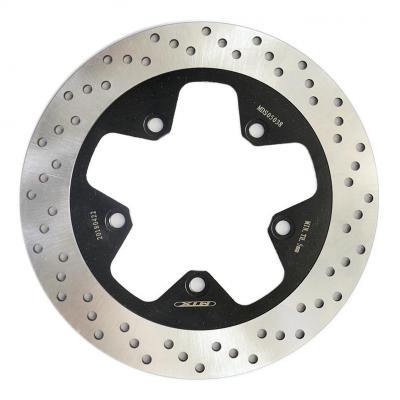 Disque de frein MTX Disc Brake fixe Ø 260 mm arrière Suzuki GSX 1400 01-07
