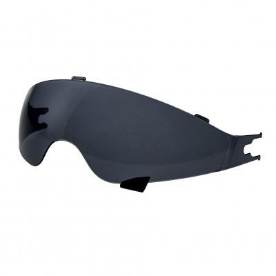 Écran solaire Momo Design fume 80% pour casque FGTR / Mini / Avio / Hero / Mangusta
