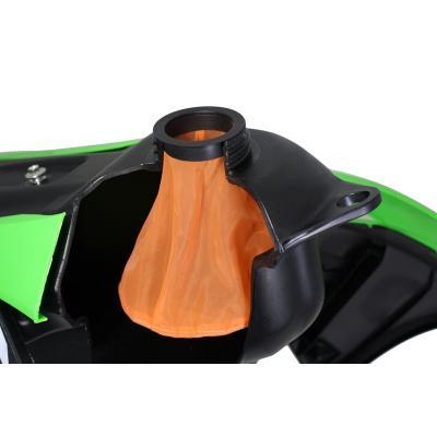 Filtre à essence Twin Air sur bouchon pour Yamaha YZ 250 F 14-18