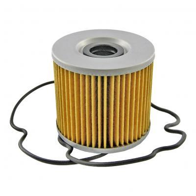 Filtre à huile Suzuki GS 500 88-02 9063