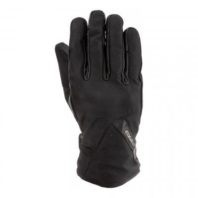 Gants Five MILANO WP noir