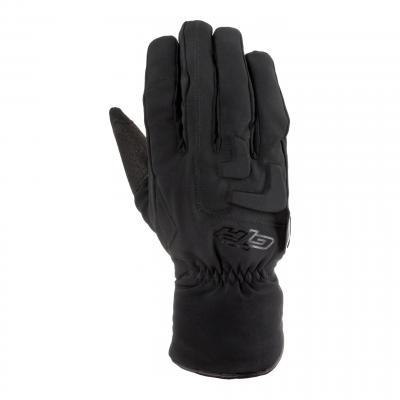 Gants hiver GTR Ice noir