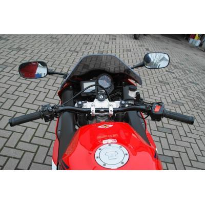 Kit de transformation Street Bike LSL Honda CBR1000RR 08-13