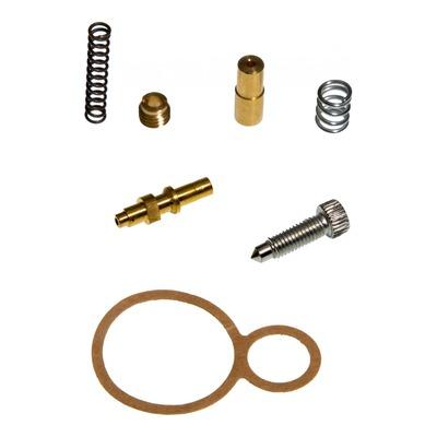 Kit réparation carburateur Teknix Mbk Av7 type Gurtner