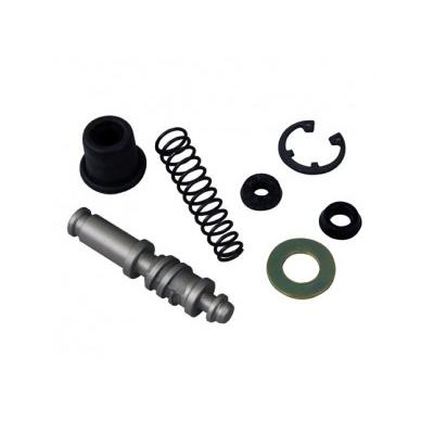 Kit réparation maître-cylindre de frein arrière Nissin Yamaha YZ 250F 03-08