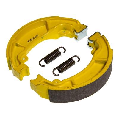 Mâchoires de frein Malossi Brake Power arrière SH/Dylan