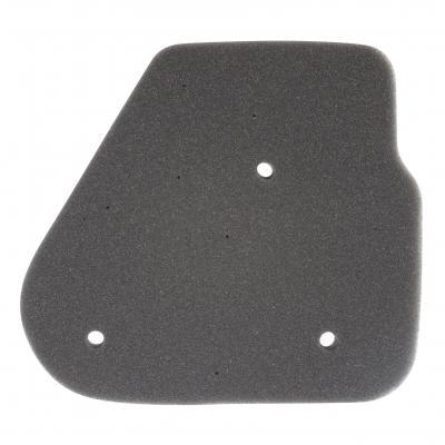 Mousse Filtre a Air (Type Origine) Nitro Ovetto SR