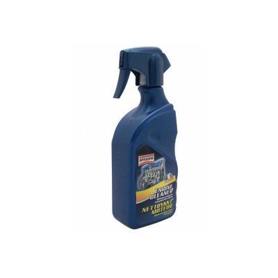 Nettoyant moteur Arexons 400 ml
