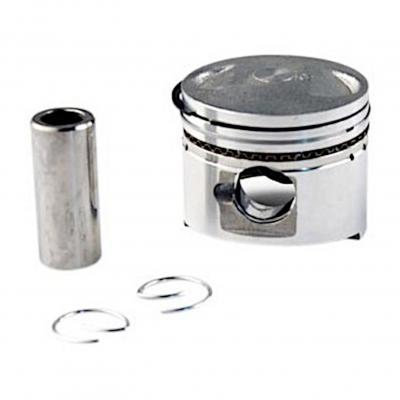 Piston Kymco D.39 Agility scooter chinois 4T (139 QMB)
