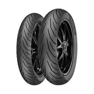 Pneu moto arrière Pirelli Angel City 130/70-17 62S TL