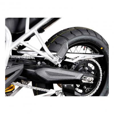 Protection de chaîne SW-MOTECH noir Triumph Tiger 800 10-