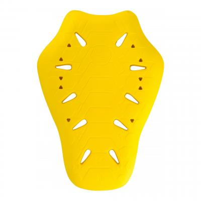 Protection dorsale Bering Protect Flex Omega niveau 2