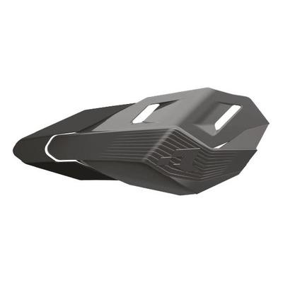 Protège-mains RTech HP3 gris/noir