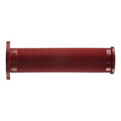 Revêtement de poignées Ariete Heritage '70-80 rouge