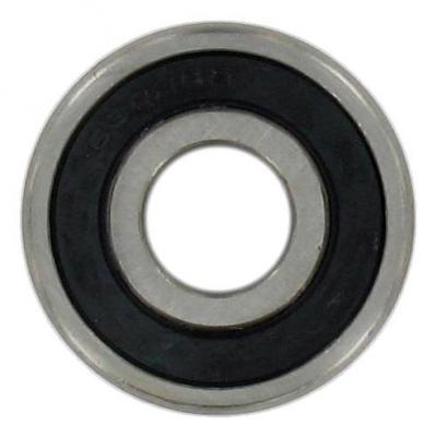Roulement de roue 6303 2RS