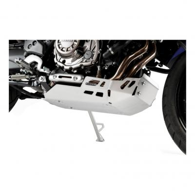 Sabot moteur SW-MOTECH gris Yamaha XT 1200 Z Super Tenere 10-