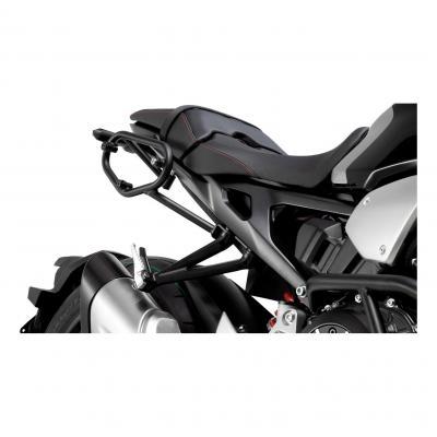 Support SW-Motech SLC gauche Honda CB 1000 R 18-19