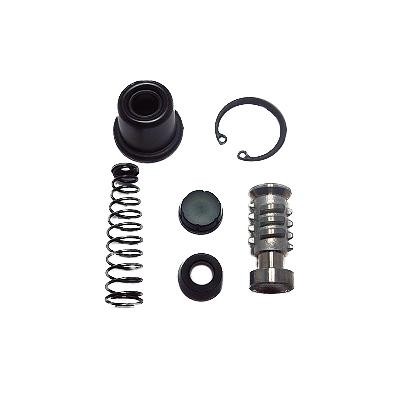 Kit réparation maître-cylindre de frein avant Tour Max Honda CB 1100SF 2000 (Maître cylindre seconda