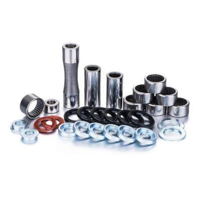 Kit réparation de biellettes Factory Links pour Honda CR 125R 00-01
