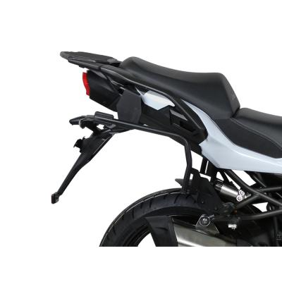 Supports de valises latérales Shad 3P System Kawasaki 1000 Versys 2019